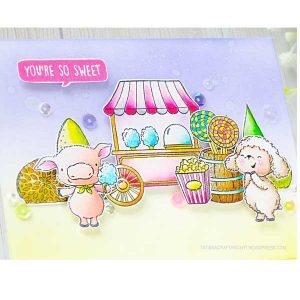 Purple Onion Designs Carnival/Fair Blurbs class=