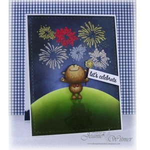 Purple Onion Designs Fireworks Stamp class=