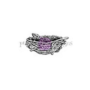 Purple Onion Designs Nest Stamp