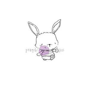 Purple Onion Designs Willa Stamp