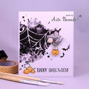 Purple Onion Designs Door Decor #1 Fall/Winter Stamp class=