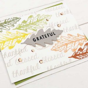 Concord & 9th Autumn Harvest Masking Dies class=