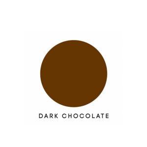 Papertrey Ink Dark Chocolate Ink Cube class=