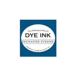 Papertrey Ink Enchanted Evening Ink Cube