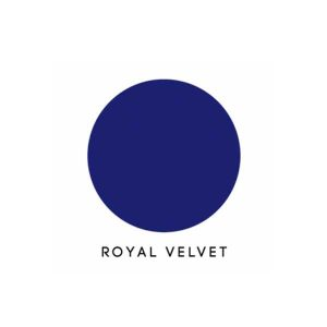 Papertrey Ink Royal Velvet Ink Cube class=