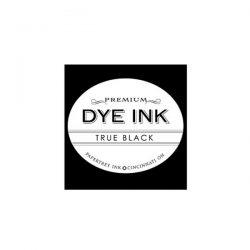 Papertrey Ink True Black Ink Cube