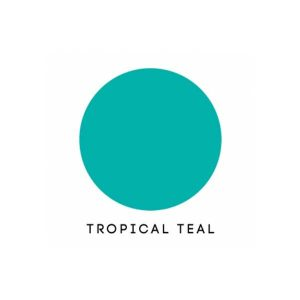 Papertrey Ink Tropical Teal Ink Cube class=