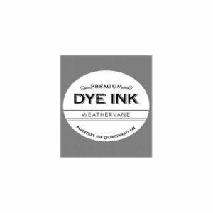 Papertrey Ink Weathervane Ink Cube