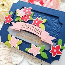 Ink To Paper Hers Stamp Set