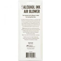 Ranger Tim Holtz Alcohol Ink Blower