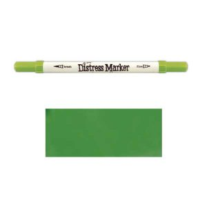 Tim Holtz Distress Marker - Mowed Lawn class=