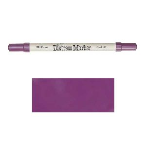 Tim Holtz Distress Marker - Seedless Preserves
