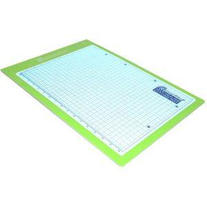 CutterPillar Glow Basic Light Board class=