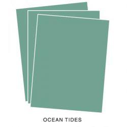 Papertrey Ink Ocean Tides Cardstock