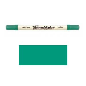 Tim Holtz Distress Marker - Lucky Clover