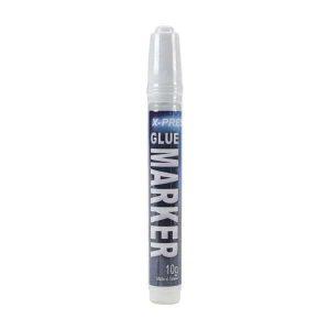 X-Press It Medium Width Glue Marker – 4mm