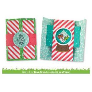 Lawn Fawn Shutter Card class=