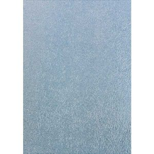 Tonic Studio Craft Perfect Luxury Embossed Cardstock – Ice Grey Glacier class=