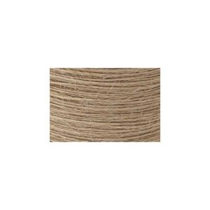 May Arts Burlap String – Natural/ 3 yds class=
