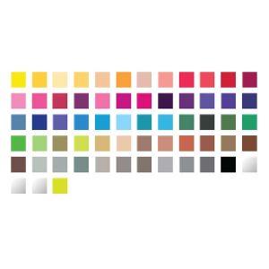 Karin BrushmarkerPRO - MegaBox 60 colours + 3 blenders class=