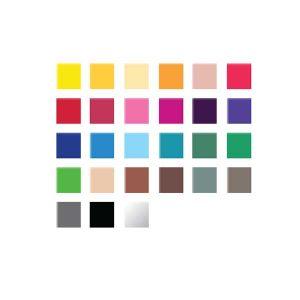 Karin BrushmarkerPRO - MiniBox 26 colors + blender class=