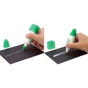 Tombow Mono Multi Liquid Glue class=