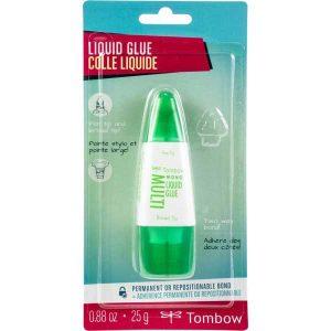 Tombow Mono Multi Liquid Glue