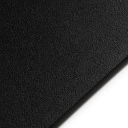 Stonehenge Aqua Coldpress Pad – Black