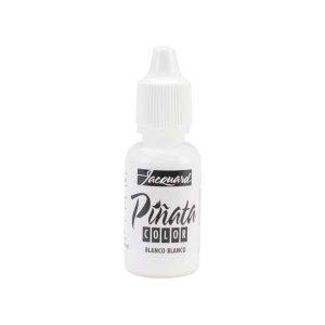 Jacquard Pinata Color Alcohol Ink - Blanco