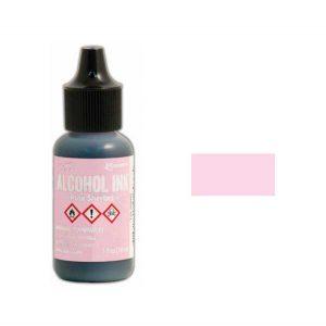 Tim Holtz Alcohol Ink - Pink Sherbet