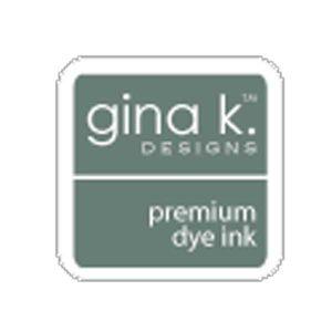 Gina K Designs Ink Cube – Moonlit