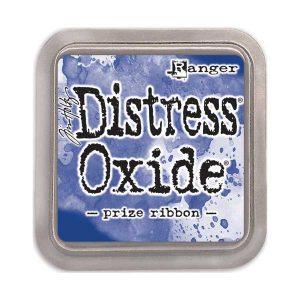 Tim Holtz Distress Oxide Ink Pad – Prize Ribbon
