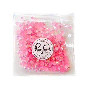 Pinkfresh Studio Jewels: Bubblegum