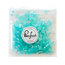 Pinkfresh Studio Jewels: Ocean Breeze