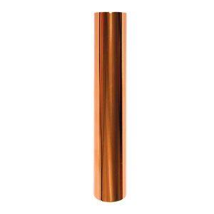 Spellbinders Glimmer Foil – Copper
