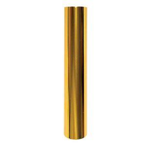 Spellbinders Glimmer Foil - Gold