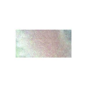 IZINK Diamond 24 Carats Glitter Paint – Pearly class=
